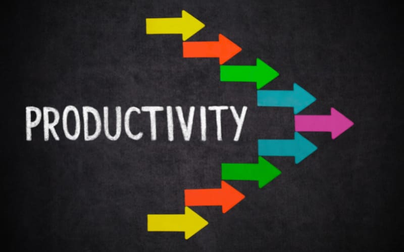 Tools To Increase The Productivity Of Your Business